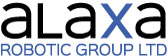 Logo Alaxa Robotic Group